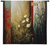 Rainforest Poppies
