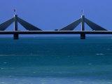 Sheikh Isa Bin Sulman Causeway Manama  Al Manamah  Bahrain