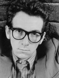 Elvis Costello  Musices