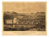 Virginia - University of Virginia
