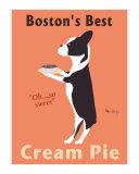 Boston's Best