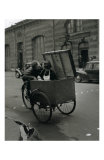 Baiser Blotto  c1950