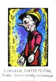 Pinocchio  2008