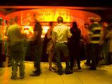 Manchester Lane Bar and Nightclub