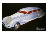 Peugeot 402  c1930