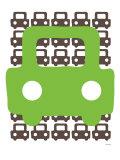Green Auto