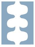 Blue Design  no 115