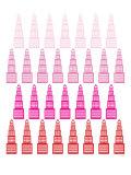 Pink Skyline  no 2