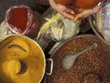 Spice Market  Vietnam