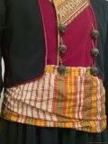 Traditional Costume  Split  Croatia