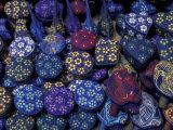 Folkart  Taxco  Mexico