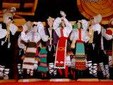 Handmade Wooden Crafts  UNESCO World Heritage Site  Nessebur  Bulgaria
