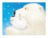 Fluffy Bears III