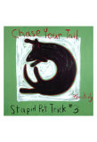Chase your Tail 3