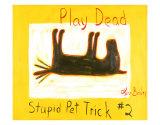 Play Dead 2