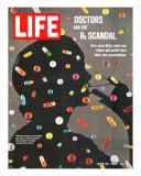 Pills  June 24  1966