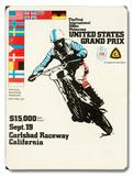 500cc US Motocross Grand Prix
