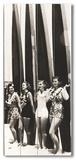 Aloha Girls - Surfboards II