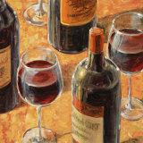 Wine Tasting II