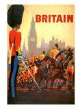 Britain  c1950