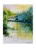 Watercolor 587632