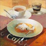 Cafe Grande I
