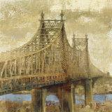 East River Bridge II