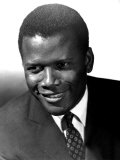 Guess Who's Coming to Dinner  Sidney Poitier  1967