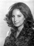 The Way We Were  Barbra Streisand  1973
