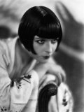 Louise Brooks  c1929