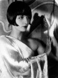 Louise Brooks  c1929