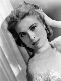 Grace Kelly  c1950s