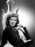 Holiday  Katharine Hepburn  1938