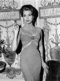 Walk on the Wild Side  Jane Fonda  1962