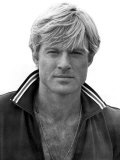 Way We Were  Robert Redford  1973