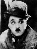 The Gold Rush  Charles Chaplin  1925