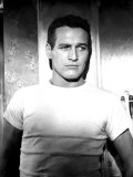 The Hustler  Paul Newman  1961