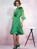 Jane Fonda  1960