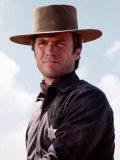 Hang 'Em High  Clint Eastwood  1968