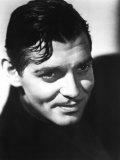 Clark Gable  Mid-1930s