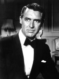 To Catch a Thief  Cary Grant  1955