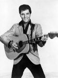 Elvis Presley  Mid-1960s