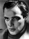 Marlon Brando  1950s