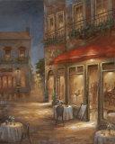 Cafe Marquerite
