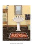 Upscale Bath III