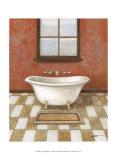 Upscale Bath I
