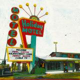 Holiday Motel: Miami Highway