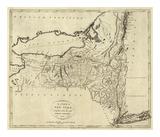 State of New York  c1796