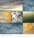 Cloud Medley II