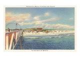Beach  Casino  Pensacola  Florida